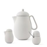 Чайный набор Nina™ 3 предмета, артикул V78402, производитель - Viva Scandinavia
