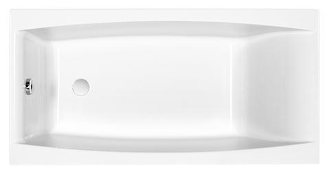 Акриловая ванна VIRGO 150
