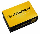 Leatherman Super Tool 300  831183