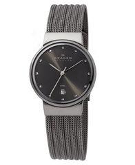 Женские часы Skagen 355SMM1