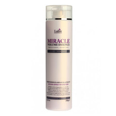 Lador Miracle Volume Essence - Эссенция для фиксации и объема волос