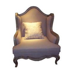 кресло RV10934-1