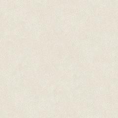 Велюр Laurel com (Лаурель ком) 01