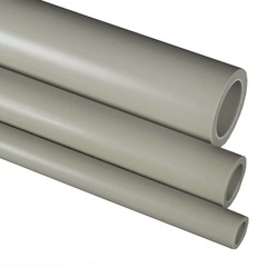 Труба полипропиленовая FV Plast 25 х 4.2 (PN 20)