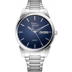 Мужские часы Pierre Ricaud P91067.5115Q