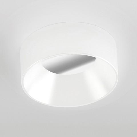 Накладной светильник Molto Luce Gator