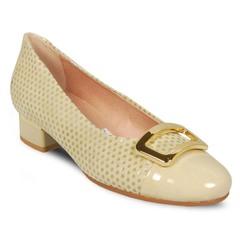 Туфли #7211 Pitillos