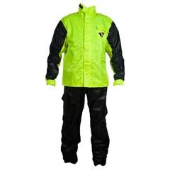Raincoat Pro / Зеленый