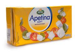 Сыр рассольный Arla Apetina, 500г