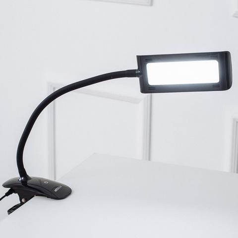Лампа косметологическая RC-1315