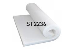 Поролон ST 2236 1600x2000