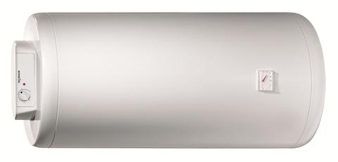 Водонагреватель электрический накопительный настенный универсальный монтаж Gorenje GBFU 50 B6