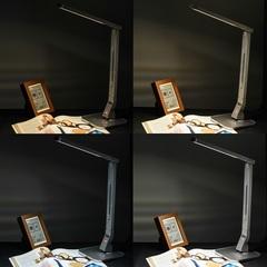 Настольная бестеневая лампа TaoTronics TT-DL07