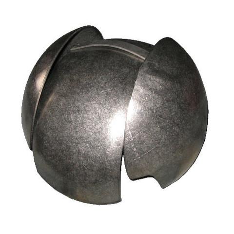 Противоударный шлем