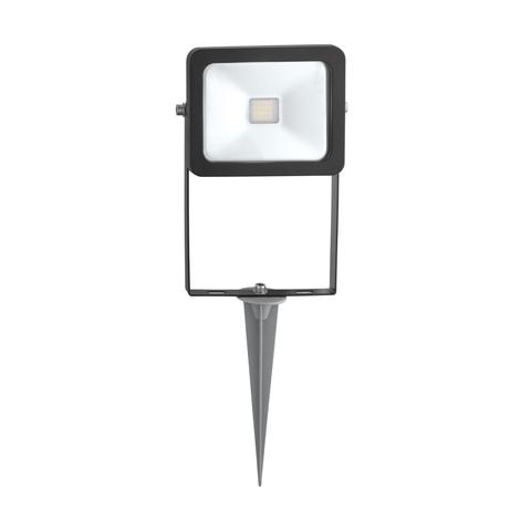 Уличный светильник Eglo FAEDO 2 96284