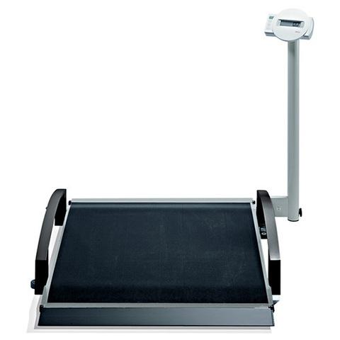Весы для инвалидов SECA 664