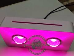 LED светильник Malaysia COB 150w Full Spectrum