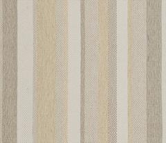 Рогожка Malta Stripe (Мальта Страйп) 76