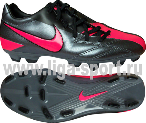 Бутсы Nike T90 Shoot IV 472547-060