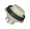 Датчик температуры для стиральной машины Candy (Канди) - 41022107
