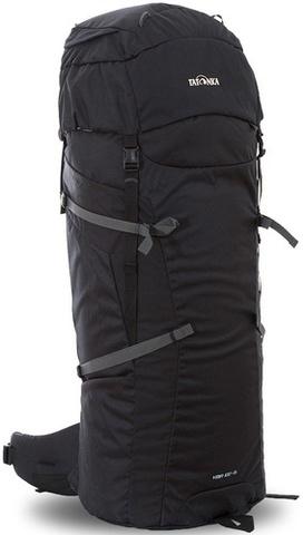 рюкзак туристический Tatonka Ymir 100+15