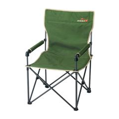 Кресло Kovea 2 Way Relax Chair KL8CH0102
