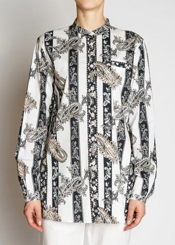 <p>Рубашка&nbsp;</p> ETRO