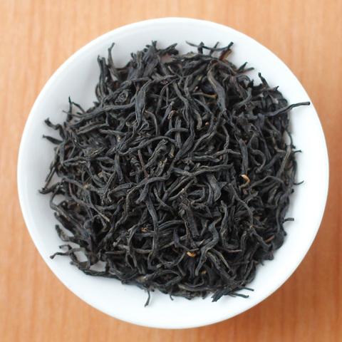 Гуанси Хун Ча Да Е