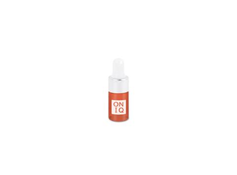 OCC-059 Масло для кутикулы с ароматом апельсина OCC-059, 3 мл