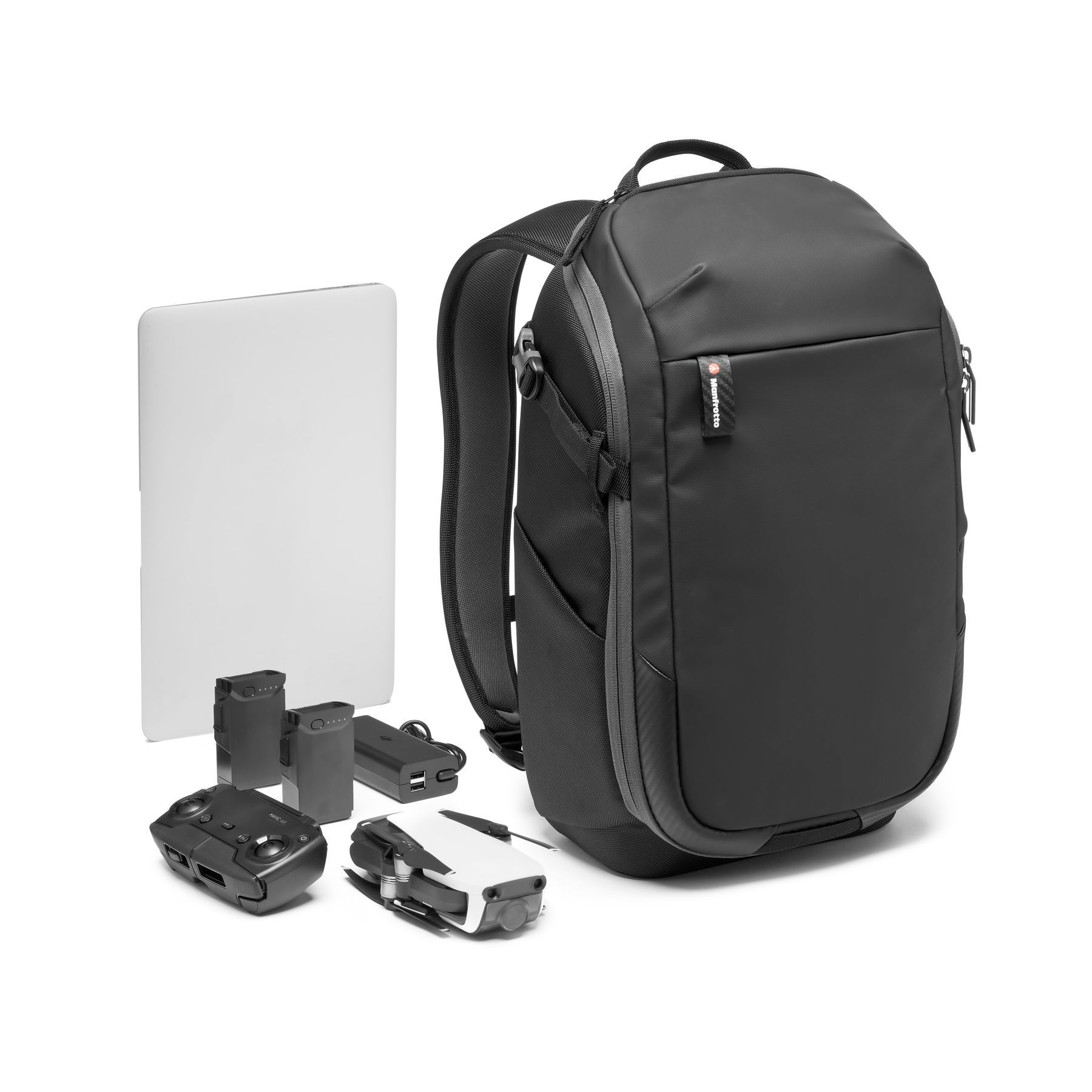 Manfrotto MA2-BP-C Advanced2 Compact Backpack