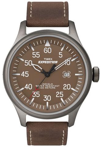 Купить Наручные часы Timex T49874 по доступной цене