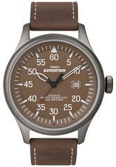 Наручные часы Timex T49874