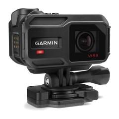 Компактная водонепроницаемая экшн-камера Garmin VIRB XE 010-01363-10