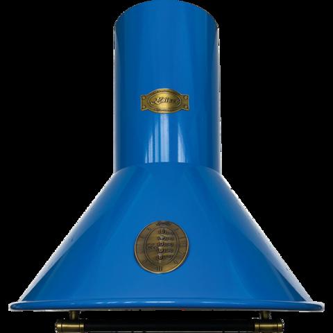 Вытяжка Kaiser A 6423 BluBE Eco