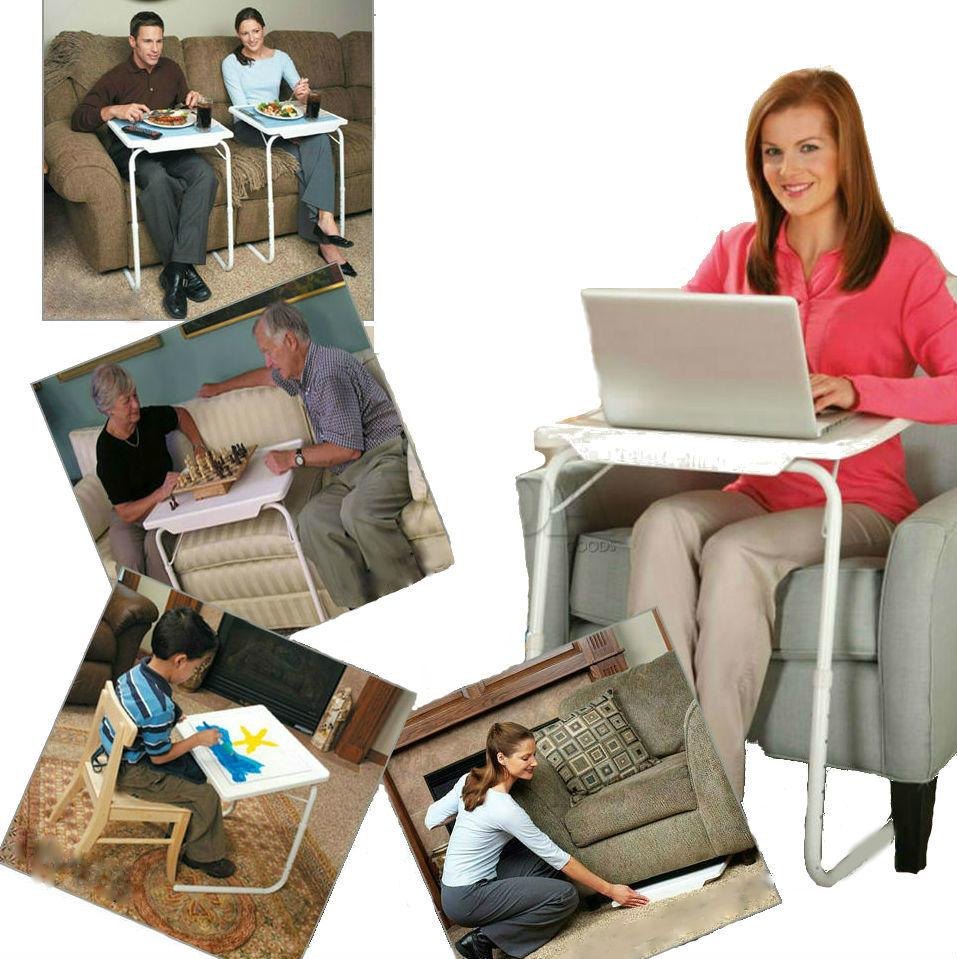 Товары для отдыха и путешествий Универсальный складной столик Table Mate (Тейбл Мейт) e204ccc4f7b02e796c9f1675391c71b1.jpg
