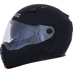 FX-111 / Матовый / Черный