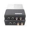 Распределитель для двух внутренних блоков LG Multi FDX PMBD3620