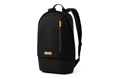 Рюкзак Bellroy Campus Backpack 16L