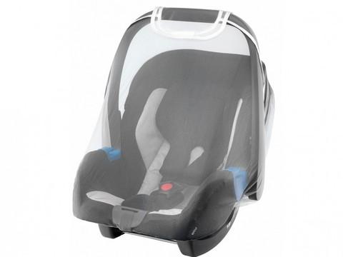 Москитная сетка для детского кресла Young Profi plus/ Privia (3815.000.00)