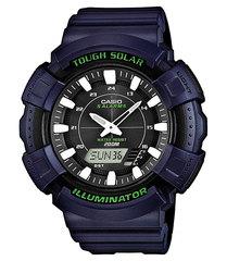 Наручные часы Casio AD-S800WH-2A