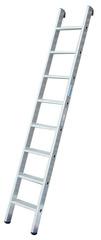 STABILO Лестница приставная, 12 ступенек, раб. высота 4,35