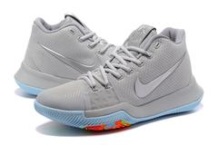 ae97e06cfe63 Баскетбольные кроссовки Nike Kyrie 3 купить в интернет магазине ...