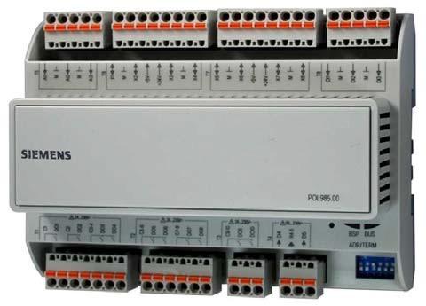 Siemens POL985.00/STD