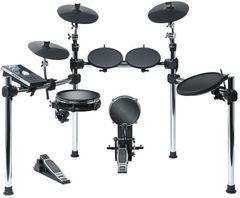 Электронная барабанная установка  Alesis Command Kit