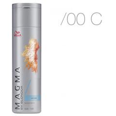 Wella Magma /00 С (Чистый) - Цветное мелирование