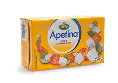 Сыр рассольный Arla Apetina, 250г
