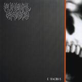 Funeral Speech / E Tenebris (CD)