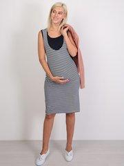 Евромама. Платье для беременных и кормящих