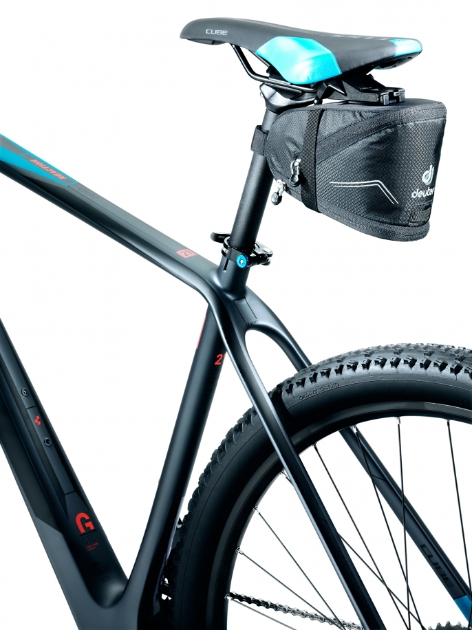 Сумки Велосумка под седло Deuter Bike Bag Click II 686xauto-8690-BikeBagClickII-7000-17.jpg