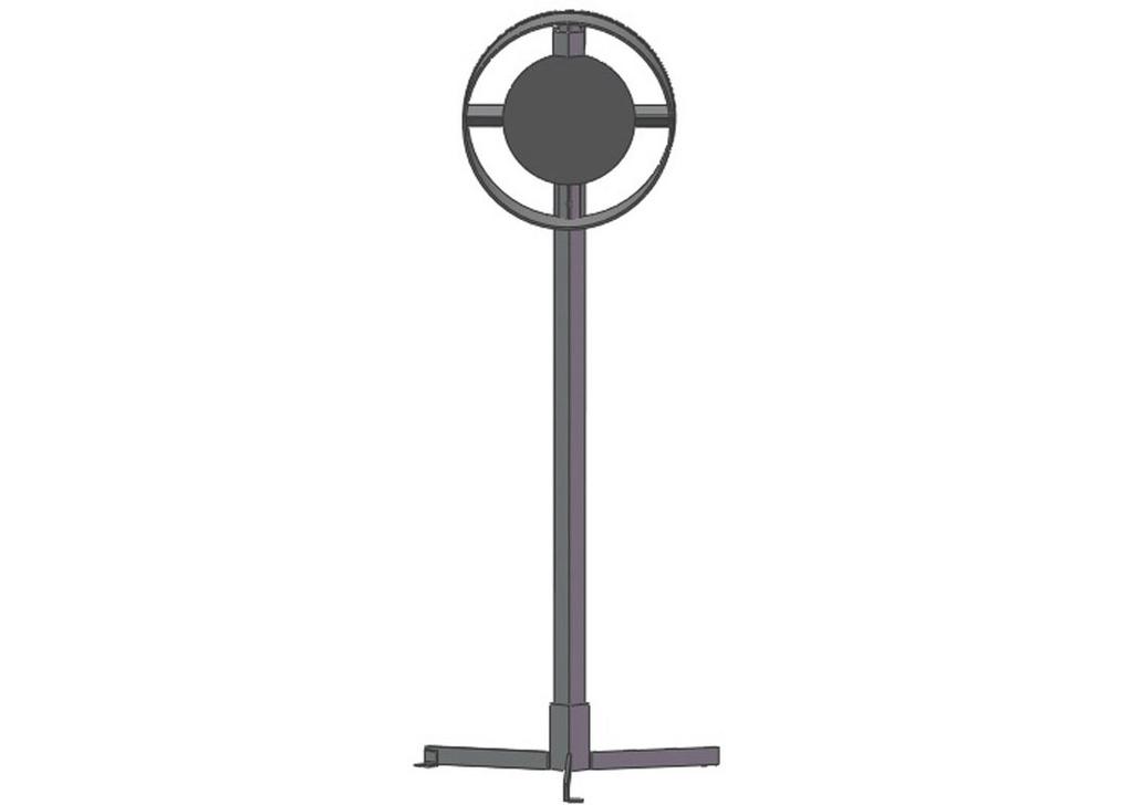 Гонг 150 (или) 200 с защитой